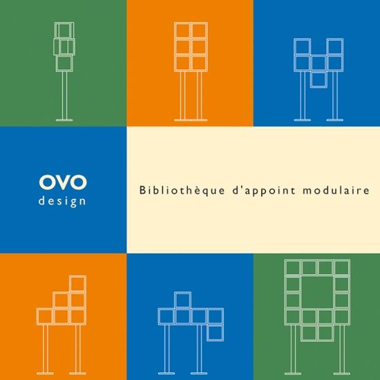 http://antoineolivier.com/files/gimgs/th-31_31_etiquette.jpg