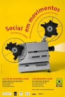 http://antoineolivier.com/files/gimgs/th-25_25_affsem06.jpg