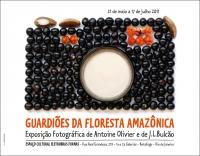 http://antoineolivier.com/files/gimgs/th-25_25_posteramazonica.jpg