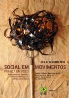 http://antoineolivier.com/files/gimgs/th-25_25_sem2010.jpg